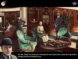 Titanic game download free for pc by fo2 games. Hidden Mysteries The Fateful Voyage Titanic Review