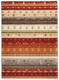 red rugs at full size of red and brown area rugs tan signature design by red rugs