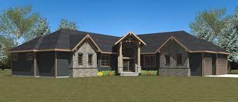 Ryan Moe Home Design Plan 552200 Ryan Moe Home Design Ons Huis House Design