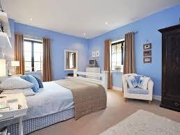 blue bedroom ideas. Beige And Blue Bedroom Ideas 19