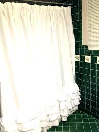 gator shower curtain shower curtain vintage shower curtain from does make curtains co bath shower curtain