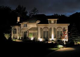 decorations the best lighting effect with led outdoor lighting for dimensions 2100 x 1500