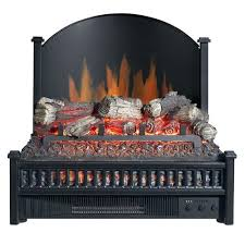 glowing embers for gas fireplace glowing embers gas fireplace