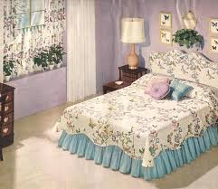 vintage bedroom decorating ideas for teenage girls ianwalksamericacom