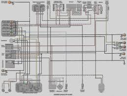 1981 yamaha virago 750 wiring diagram wire center \u2022 535 Virago Wiring-Diagram 1981 yamaha virago 750 wiring diagram images gallery