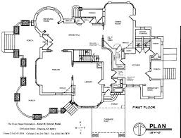 Blueprint Plans  LuxamccorgBlueprint Homes Floor Plans