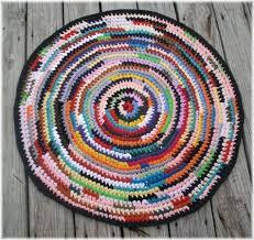 bathroom bathroom round colorful rugs for comfort bath bathroom round colorful rugs for comfort bath