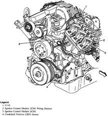 similiar diagram of 3800 pontiac engine keywords 1989 buick 3800 engine diagram in addition 2000 pontiac bonneville