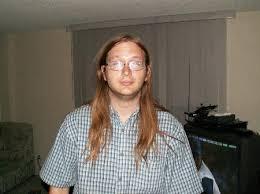 Photos from Adam Mumaw (themumaw) on Myspace