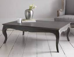 Coffee Table, Grey Coffee Table With Charcoal Grey Coffee Table: Images Of Grey  Coffee Table Design