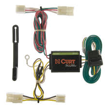 search results for wiring diagram curt custom wiring harness 55310