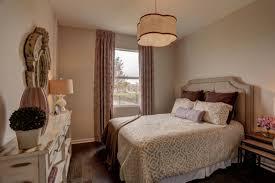 Palm Court Bedroom Furniture 4839 Foxtail Palm Court Greenacres Fl 33463 Mls Rx 10186922