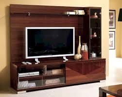 entertainment centers  compact entertainment centers