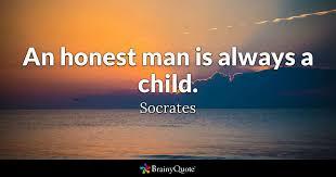 Socrates Quotes Cool Socrates Quotes BrainyQuote