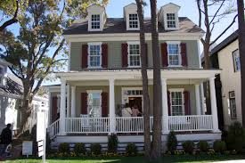 Modern Cream High End House Paint Colors Combination Ideas That - Color combinations for exterior house paint