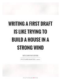 William Faulkner Quotes Enchanting Bildresultat För William Faulkner Write Quotes Writing Quotes