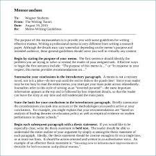 letter of rebuttal sample rebuttal letter format wernerbusinesslaw com