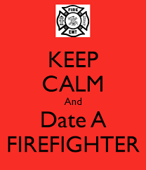 Firefighter Love Quotes Mesmerizing Firefighters Quotes Pictures Images Photos