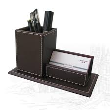 colors business card holder for desk target in conjunction with decorative business card holders for