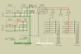 marine power wiring diagram images dpdt switch wiring diagram dockwiring harness wiring diagram images on diydiagramworld