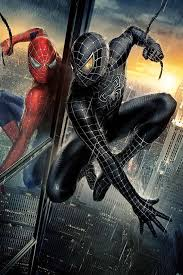 cool spiderman wallpaper 3d