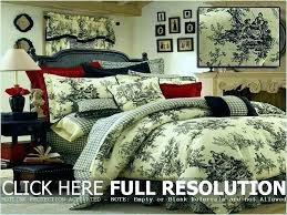 discontinued waverly comforter sets discontinued comforter sets discontinued
