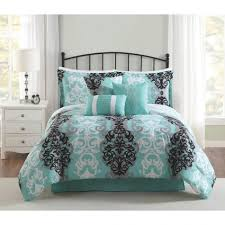 29 typical photograph turquoise comforter set king