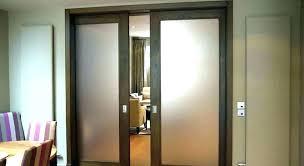 cost to install sliding patio door cost of closet doors to install patio door post cost to install sliding closet cost install sliding patio