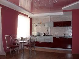 Kitchen Color Combination Kitchen Cabinets Color Combination Ideas Home Design