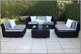 image black wicker outdoor furniture. black wicker outdoor furniture image g