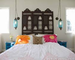 Moroccan Bedroom Decor Moroccan Bedroom Decorating Ideas 1000 Ideas About Moroccan