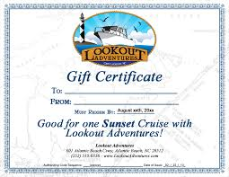 Purchase Gift Certificates - Private Charter Boat - Boat Rental ...