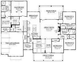 room layouts image via houseplans com farmhouse living room layout