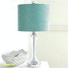 Pier One Table Lamps Classy Pier One Table Lamps Best Pier 32 Table Lamps Table Lamp Table Lamp
