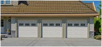 garage door motorsDutch Boy Motors  Garage Doors  Garage doors  Gardner KS