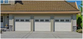 garage door opener gardner ks dutch boy motors garage doors 913