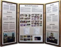 Free Standing Display Boards For Trade Shows Large Format Portfolio Colorize Inc Graphic and Web Design 93