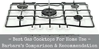best gas range reviews best gas reviews top 5 recommended ge gas range reviews canada