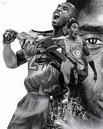 Kobe bryant pictures, Kobe bryant ...