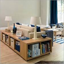 living room organization furniture. Living Room Organization Ideas Pinterest Contemporary Toy Storage Amazing About On Small Laundry Furniture Z