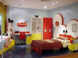 Small Childrens Furniture Childrens White Bedroom Sets Juvenile ...