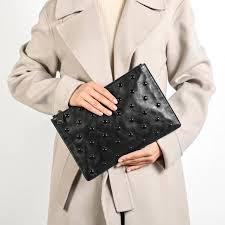 <b>Jil Sander</b> – <b>одежда</b>, обувь и аксессуары в интернет-магазине ...