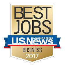 mathematician salary information us news best jobs best business jobs