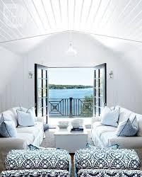 stylish coastal living rooms ideas e2. Beach And Coastal Living Room Decor Ideas ComfyDwelling Com With 2 Stylish Rooms E2