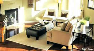 arrange office furniture. Arrange Office Furniture Arranging How To In A Small Home