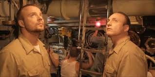 Image result for USS Seaviper (2012)