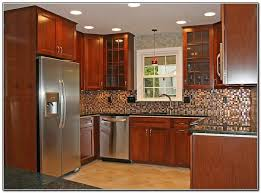 kitchen cabinets houston kitchen cabinets showroom houston kitchen