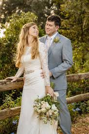 cross creek ranch is one of the most beautiful outdoor country wedding venues in the ta bay area it is located between plant city brandon in eastern