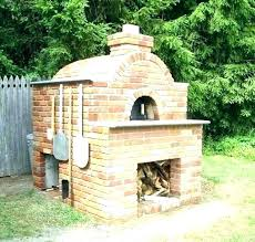 outdoor kitchen with pizza oven outdoor fireplace with pizza oven outdoor fireplace with pizza oven outdoor