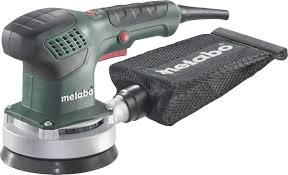 <b>Metabo SXE 3125</b> 600443000 Router 310 W Ø 125 mm   Conrad.com